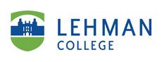 Lehman College [logo]